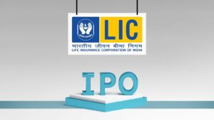 Upcoming LIC IPO से जुड़ी अहम् जानकारी Launch Date, Price, Valuation