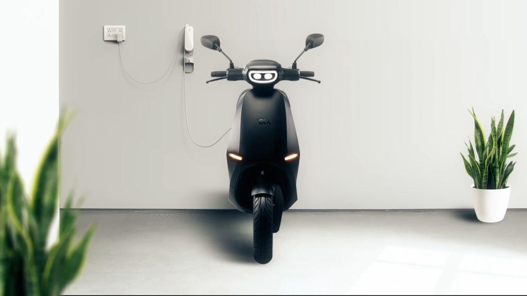Ola Electric Scooter क्या है? Feature, Specification, Dealership, बुकिंग की पूरी जानकारी