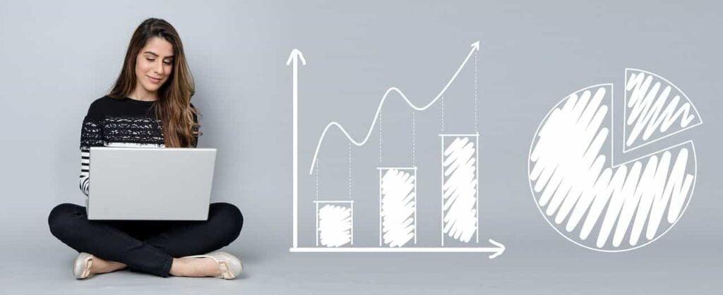 IPO क्या है और इसमें कैसे निवेश करें? पूरी जानकारी