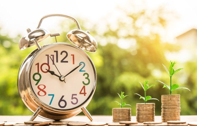 Earn Money From Home Online ऑनलाइन पैसे कैसे कमाए? घर बैठे मोबाइल से पैसे कैसे कमाए