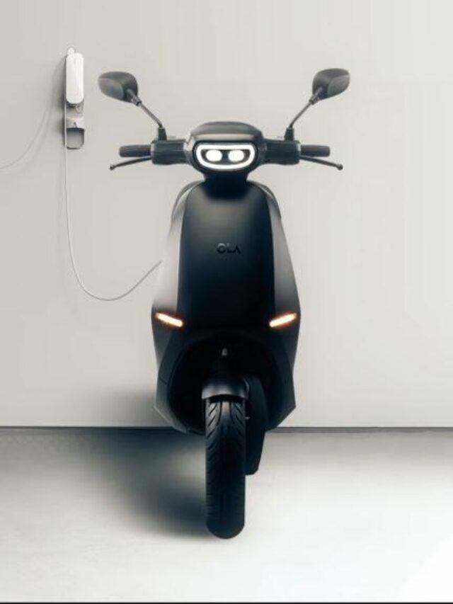इलेक्ट्रिक वाहन कार और स्कूटर की माइलेज कैसे बढ़ाएं?