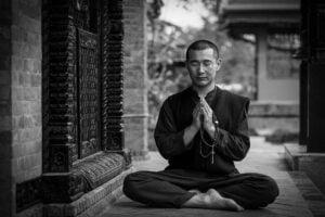 Meditation(ध्यान) क्या है? और इससे जुड़े फायदे