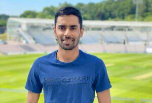 अभिमन्यु ईश्वरन कौन है Cricket, Age, Family, Biography