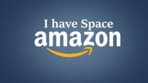 अमेज़न की I have Space प्रोग्राम क्या है इससे कैसे जुड़े और इसके फायदे पूरी जानकारी