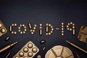 कोरोना वायरस के लक्षण क्या है और इससे बचाव कैसे करें