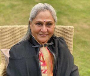 जया भादुरी बच्चन सांसद, फिल्म, उम्र, परिवार, पति और जीवनी