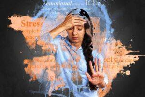 डिप्रेशन क्या है और कैसे होता है इसके लक्षण और बचाव