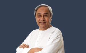 नवीन पटनायक कौन है Politics, Odisha, Age Family, Biography Catse Wife Children