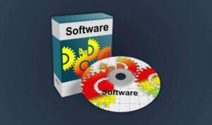 सॉफ्टवेयर क्या होता है और इसके प्रकार