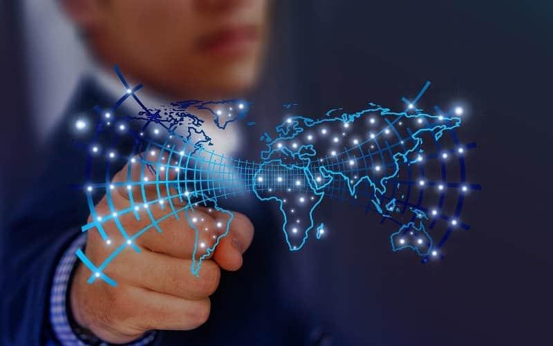 Data Science क्या है पूरी जानकारी