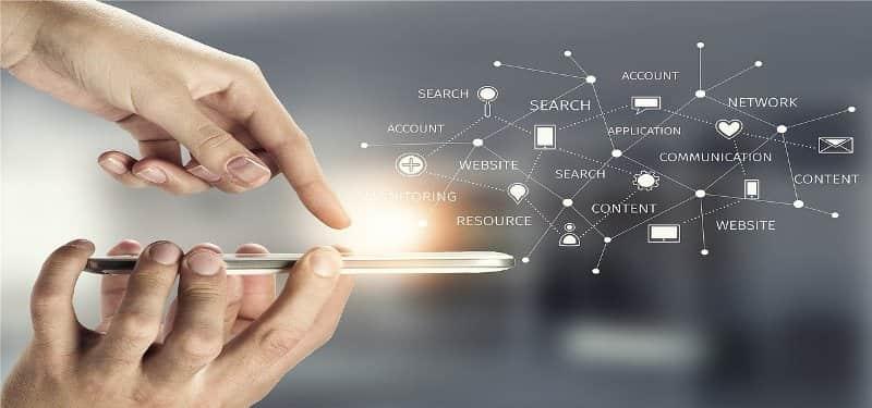 Internet of Behavior(IoB) क्या है पूरी जानकारी