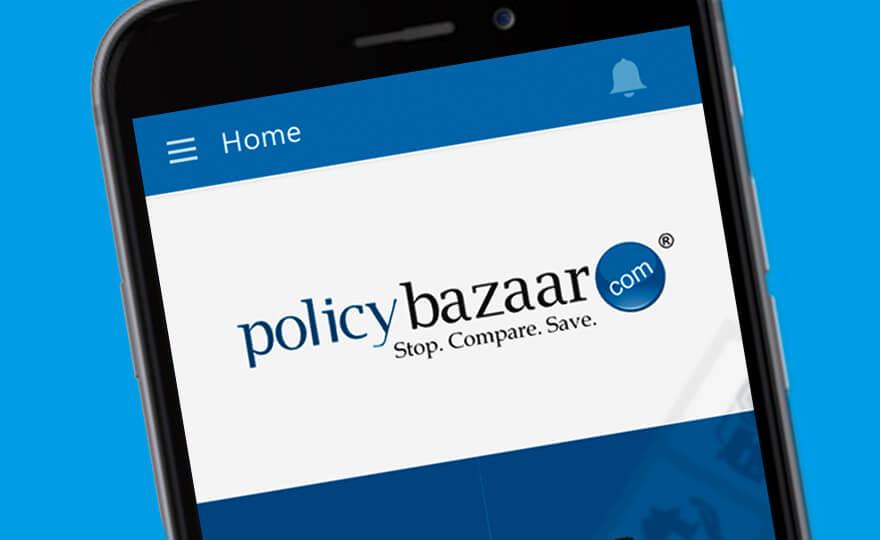 PolicyBazaar और इसके अपने वाली आईपीओ की पूरी जानकारी