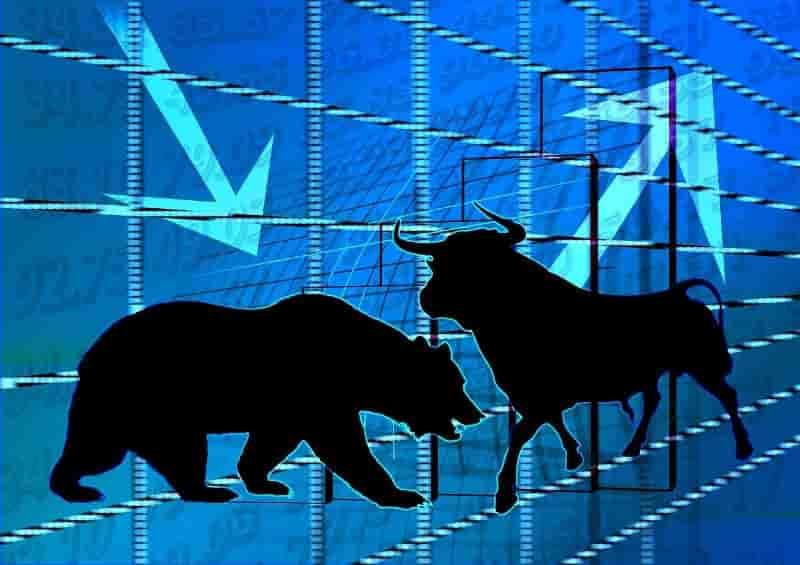 Stock Split क्या है, और क्यों होता है  फायदे और नुकसान की पूरी जानकारी