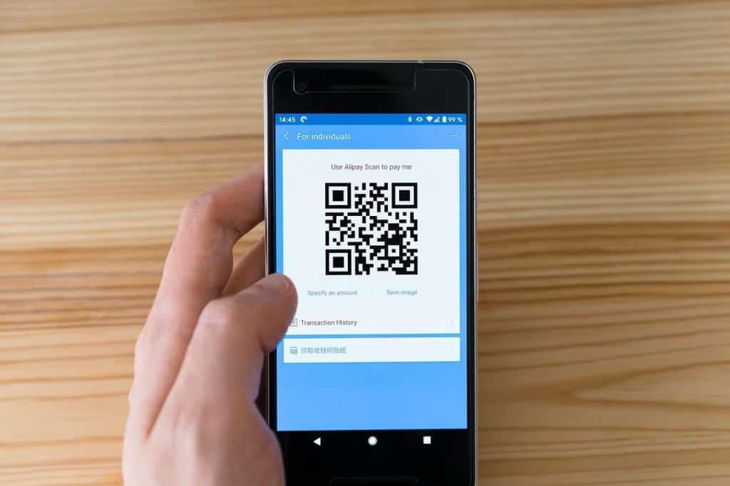 e-RUPI क्या है यह काम कैसे करता है और इसके फायदे
