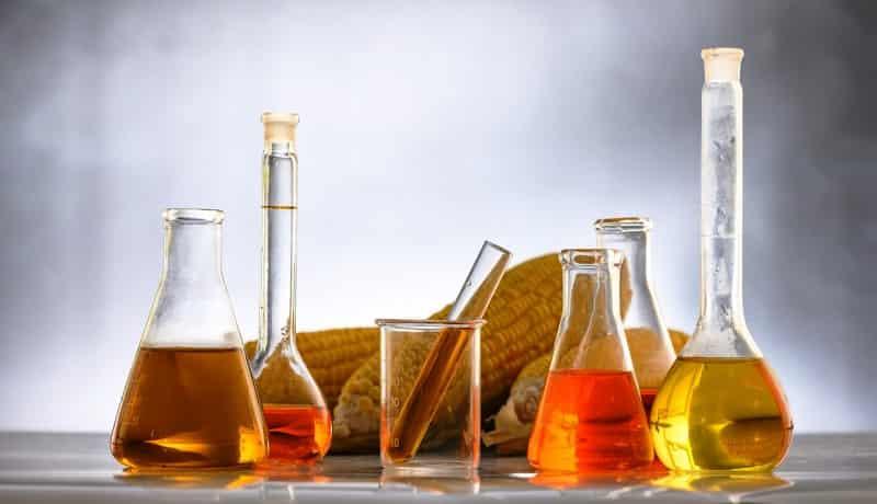इथेनॉल पेट्रोल ईंधन क्या है और कैसे बनता है फायदे और नुकसान
