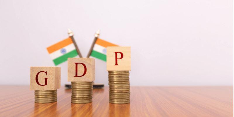 जीडीपी क्या है जीडीपी का संपूर्ण ज्ञान