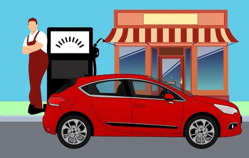 डीजल गाड़ी के फायदे और नुकसान क्या हैं