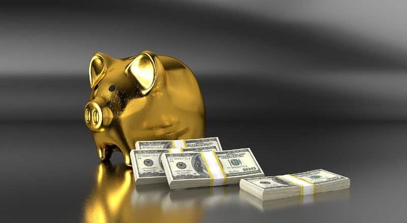 बैंक लोन के फायदे, नुकसान और इसके प्रकार