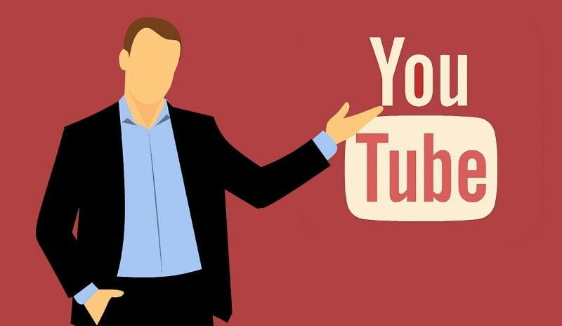 यूट्यूब के फायदे और नुकसान