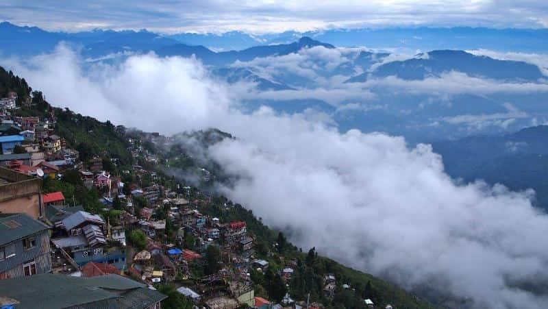 सिक्किम के कूल जिले, राजकीय पशु, पक्षी, फूल, पेड़, और रोचक जानकारियां