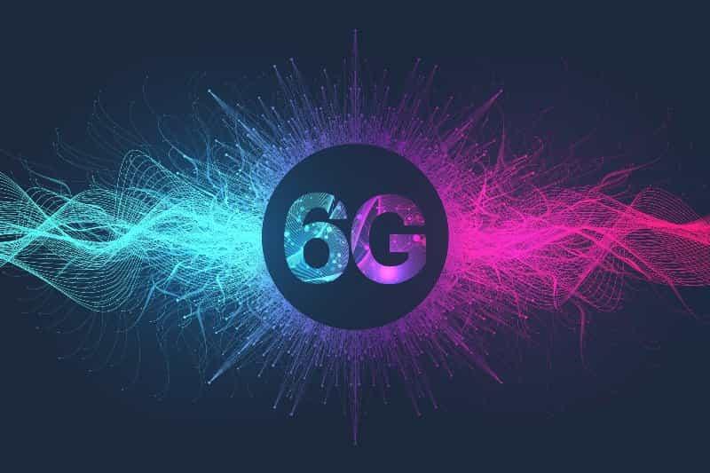 6G तकनीक क्या है और कब आएगा फायदे और नुकसान