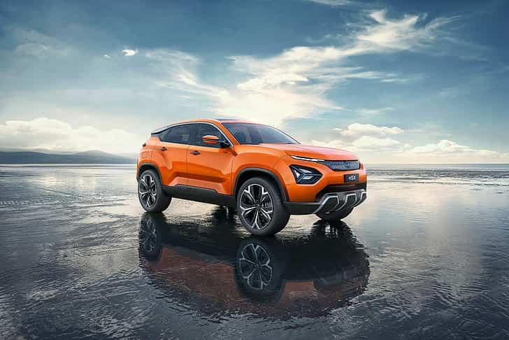 Electric Car Tata Hyundai Kona इलेक्ट्रिक कार के फायदे और नुकसान