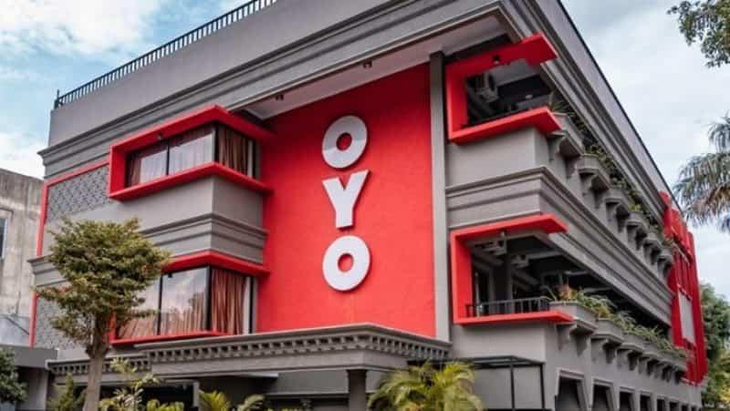 OYO Rooms के फायदे कर नुकसान