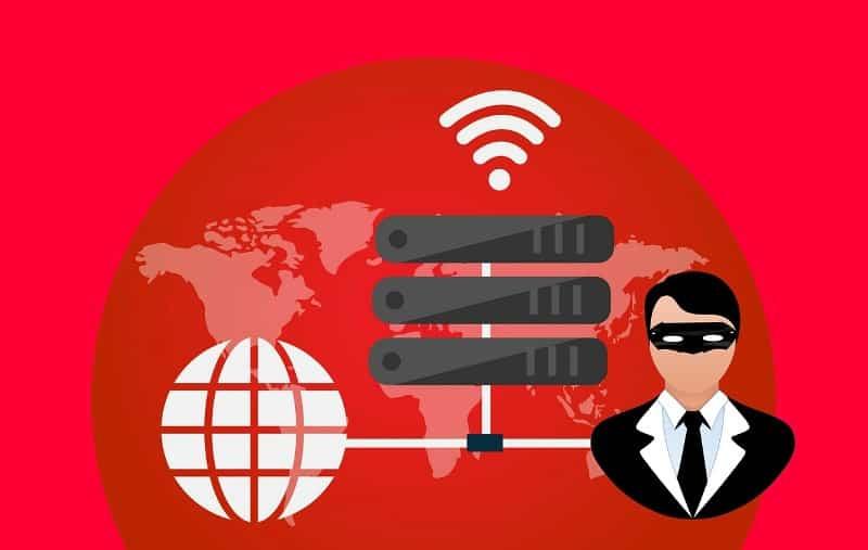 VPN क्या है, और काम कैसे करता है  फायदे और नुकसान