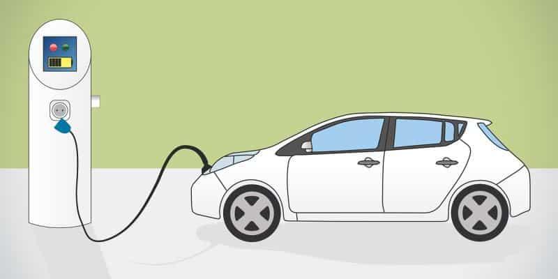 इलेक्ट्रिक स्कूटर, बाइक या कार की माइलेज या रेंज कैसे बढ़ाएं?