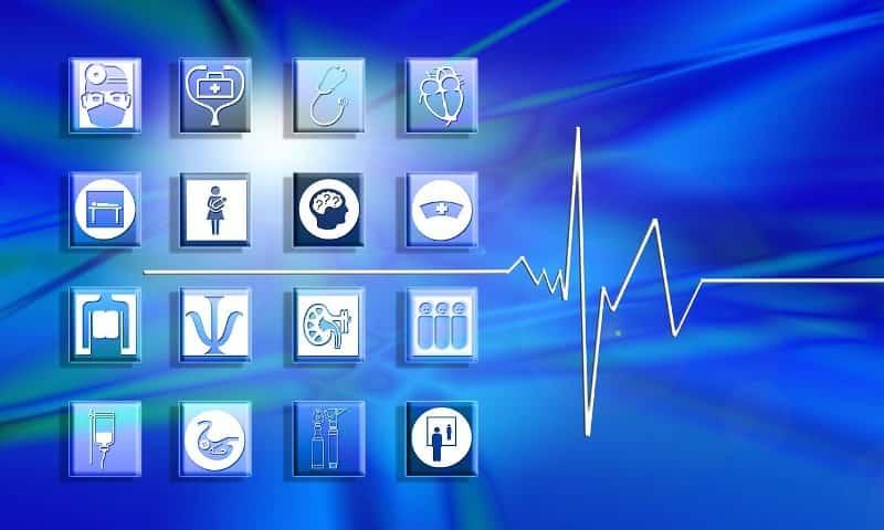 प्राइवेट हॉस्पिटल के फायदे और नुकसान