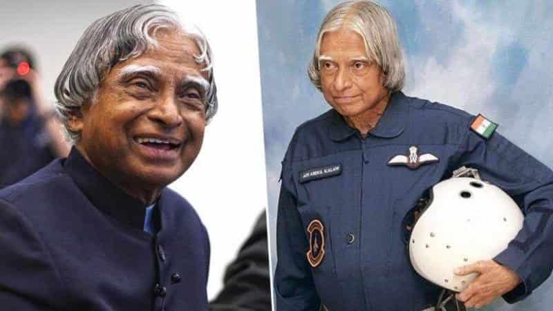 ए.पी.जे अब्दुल कलाम का जीवन परिचय: राष्ट्रपति, ISRO और परिवार
