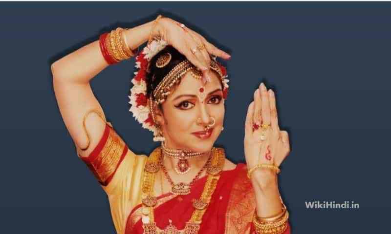 हेमा मालिनी का जीवन परिचय: फिल्म, राजनीति, संपत्ति और परिवार