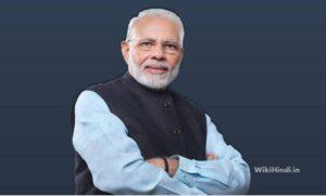 नरेंद्र मोदी का जीवन परिचय: राजनीति, संपत्ति, और परिवार