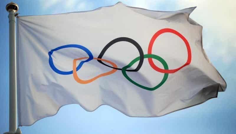 2024 ओलिंपिक में होने वाले खेलों की सूची अर्थात लिस्ट